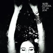 robi cover album